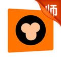 猿辅导老师版 V3.9.2 苹果版