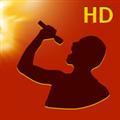 K歌达人 V1.3.17 iPad版