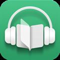 好听FM V4.4.0 安卓版