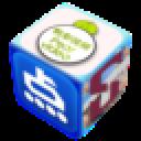 鸭梨工具箱 V2.0.6 绿色免费版
