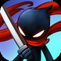 火柴人复仇3破解版 V1.0.18 安卓版