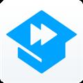 腾讯课堂 V3.7.1.46 安卓版