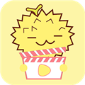 榴莲视频 V2.6.4 安卓版