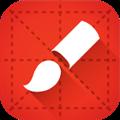 写字派 V3.1.2 iPhone版