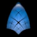 Synfig Studio(矢量动画制作软件) V1.2.0 最新官方版