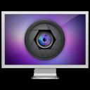 Dr.Capture(简单的屏幕录像软件) V3.13 官方版