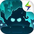 不思议迷宫 V0.0.12 iPhone版