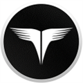 Trade Interceptor Forex Trading(外汇交易) V3.2 MAC版