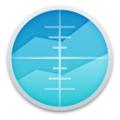 Investoscope 3(投资管理) V3.0.15 MAC版 [db:软件版本]免费版