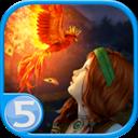 黑暗与火焰重生 V1.0.2 Mac版 [db:软件版本]免费版