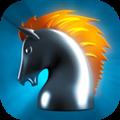 国际象棋 V9.7.0 Mac版