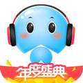 CC直播 V2.2.4 iPhone版