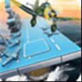 舰队突击 V2.0 安卓版