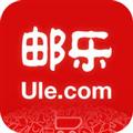 邮乐网 V3.7.1 iPhone版