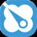 易位 V2.1.9 安卓版