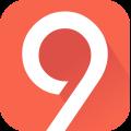 九金所理财 V2.1.2 安卓版
