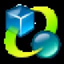 光速文件批量搜索器 V4.9 官方版