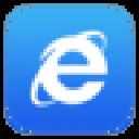 登辉高速浏览器 V1.0 绿色免费版
