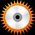 AnyBurn(免费光盘刻录软件) 64位 V4.4 官方版