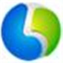 005微信编辑器 V1.0 绿色免费版