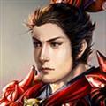 三国志13火红的欲望MOD V1.0 绿色免费版