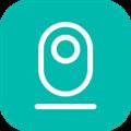 小蚁摄像机 V3.8.2 安卓版