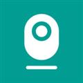 小蚁摄像机 V3.8 iPhone版
