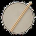 儿童学打鼓 V1.0.4 安卓版