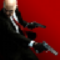 杀手5赦免十项属性修改器 V1.0.447.0 绿色免费版