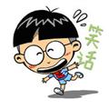 幽默笑话集锦 V1.0.1 苹果版