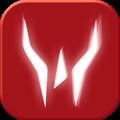 大神电竞 V3.1.7 安卓版
