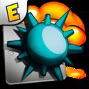 扫雷大师 V1.0.4 Mac版 [db:软件版本]免费版