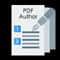 Orion PDF Author(PDF编辑) V2.96 MAC版