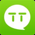TT语音 V3.2.3 安卓版
