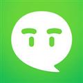 TT语音 V3.3.2 iPhone版