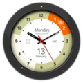 超级闹铃时钟装置 V1.9 MAC版