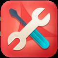 PDF Manager Ultimate(PDF转换) V2.0.0 MAC版