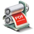 PDF Squeezer(PDF编辑) V3.5.2 MAC版