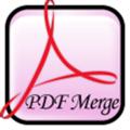PDF Merge(PDF编辑) V3.0.1 MAC版