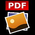 PDF Image Xtractor(PDF编辑器) V1.3.2 MAC版