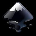 Inkscape(矢量图编辑工具) V0.92 官方中文版