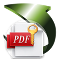 PDF Unlocker Expert(PDF编辑) V2.5 MAC版
