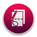 PDF Split Merge(PDF编辑) V1.0.9 MAC版