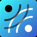 弈客围棋手机版 V9.3.521 安卓官方版
