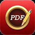 PDF Maker Pro(PDF编辑) V2.1.4 MAC版