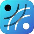弈客围棋 V9.5.001 iPhone版