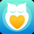 开心学 V3.4.15 安卓版