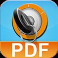 Coolmuster PDF Password Remover(密码清除) V2.1.10 MAC版