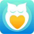 开心学 V2.2.7 iPhone版