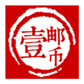 壹邮币 V1.3.12 安卓版
